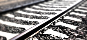 Home Page Rail Image